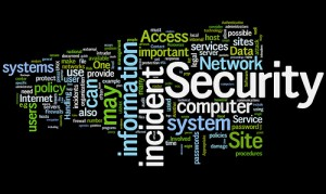 Information Security Consultants