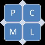 PCML Consultants LTD